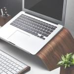 https_%2F%2Fsiteleaf.grovemade.com%2Fuploads%2Fgrovemade-walnut-desk-collection-laptop-stand-galb-C2
