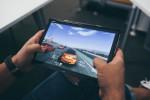 Huawei Mediapad M5 lite_-4
