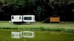 iocamper-apartment-inside-your-van
