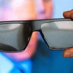IRL: očala, ki blokirajo oglase