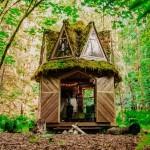 jacob-witzling-cabin-designboom-1800