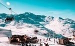 Smučarski sejem Snežinka 2018
