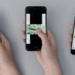Magic UX: genialen vmesnik, ki bo olajšal uporabo pametnih telefonov