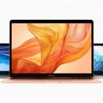 MacBook-Air-family-10302018