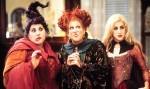 Kateri klasični Halloween film moraš gledati glede na svoje astrološko znamenje?