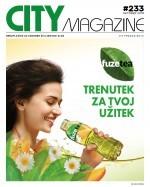 naslovnica 233