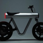 pocket-rocket-electric-motorcycle-german-award