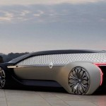 renault-concept-car-z35-3-gallery-001.jpg.ximg.l_full_m.smart