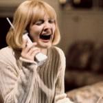 Slab signal na telefonu