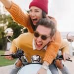 7 preprostih načinov, kako presenetiti boljšo polovico