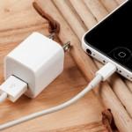 Apple originalni napajalnik: kako preprečiti, da bi vas imeli za norca?