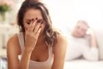 Trenutek, ko spoznaš, da tvoj partner ni več oseba, v katero si se zaljubila