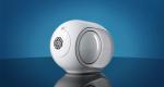 Devialet Phantom Reactor: zvočnik s fantomskimi zvočnimi silami