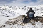 Winter Days of Metal 2018: zimske radosti ob najljubši glasbi