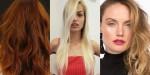 zenske frizure 2018 barve las za jesen in zimo