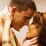 1466773723-channing-tatum-jenna-dewan-step-up
