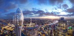1861051_dbox_fosterpartners_thetulip_aerial_841434