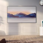 2018-qled-highlights-kv-introducing-new-2018-qled-tv-EU-updated