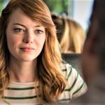 Bodi močnejša od bolečine: 4 znaki, da ti tvoj partner laže
