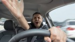 angry-man-driving-a-car (1)