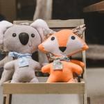 Sejem ARTish: pet decembrskih terminov za nakupovanje najbolj unikatnih daril