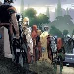 artist-comics-tribute-death-marvel-stan-lee-10-5bea8f589f25d__700