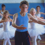 Billy-Elliot-DI-2