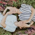 7  uslug, ki jih najboljša prijateljica naredi brez komentarja