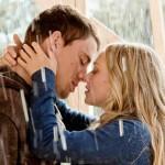 Tega ne smeta početi med poljubljanjem!