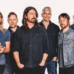 foo-fighters_f copy