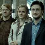 harry-potter-19-years-later-epilogue