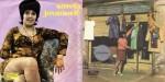 Smešne naslovnice glasbenih albumov iz Jugoslavije
