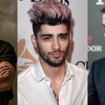 Moške frizure 2019: 9 top trendov za moške frizure