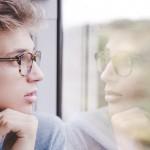 10 skrivnih strahov moških, o katerih redko spregovorijo