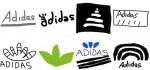 logos-drawn-memory-009