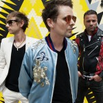 Muse-Press-Photo-Credit-Jeff-Forney