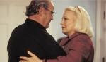 Ta par je 80 let poročen: le zaradi ENE stvari bo tudi vajino razmerje večno