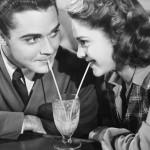 Članek '129 načinov, kako dobiti moža' iz leta 1958 dokazuje, kako so se spremenili časi