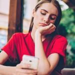 Dan po razhodu: kaj napisati bivši ljubezni potem, ko sta se razšla