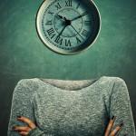 Znanstvenik odkriva, da čas sploh ne obstaja, ampak je doživetje, ki se dogaja v naši glavi.