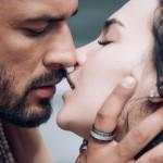 3 tipi ljubljenja, ki bi jih morala prakticirati.