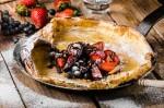 5 vrst palačink z različnih delov sveta, ki bodo spremenile tvoj pogled na to slastno jed