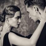 Magic Slovenian Salsa Festival 2019: prebudite v sebi strast
