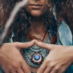 Če teh 7 stvari vpliva nate, si morda duhovno nadarjena oseba