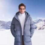 wintercoats-1680x1120 (1)