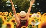 5 pomembnih življenjskih lekcij, kako (p)ostati srečen v letu 2019.