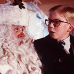 A-Christmas-Story-01