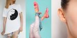 Ideje za božična darila 2018: modna darila za 30-letnico