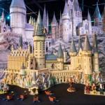 lego-hogwarts-main