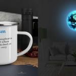Ideje za božična darila 2018: darila za osebe, ki preprosto ljubijo spanje.